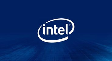 Intel says processor bug isn't unique to its chips and performance issues are 'workload-dependent'