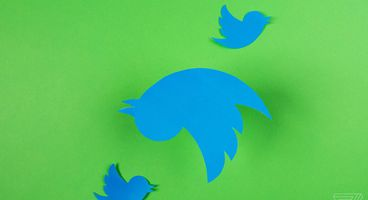 Twitter's chief information security officer is leaving the company - Cyber Security Culture