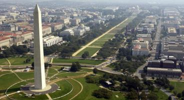 Foreign spies have apparently been intercepting cellphone calls in D.C. - Cyber security news