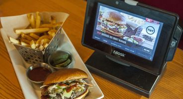 Chili's hit by data breach - Cyber security news