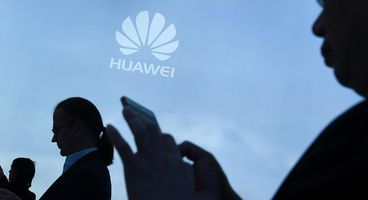Is your Chinese smartphone spying on you? - Mobile Security Articles