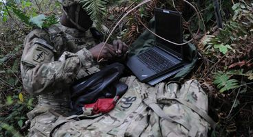 How Weaker Nations Are Taking Cyber Warfare Advantage - Cyber security news