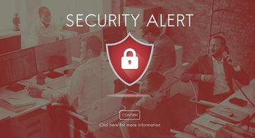 Email fraud warning: Now hackers want your data as well as your money - Cyber security news