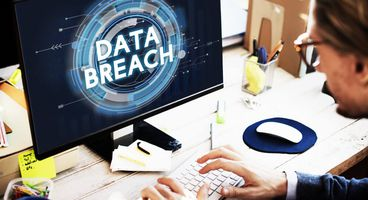 3 ways to minimize cyberattack threats by reducing attack surfaces - Cyber security news