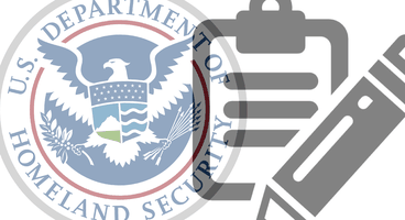 DHS Alert on Dragonfly APT Contains IOCs, Rules Likely to Trigger False Positives