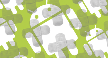 Google Patches 11 Critical Bugs in March Android Security Bulletin - Cyber security news