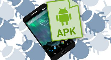 Android Flaw Poisons Signed Apps with Malicious Code - Cyber security news