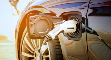 Critical Bug Patched in Schneider Electric Vehicle Charging Station - Cyber security news