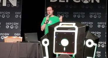 Tor Developer Busts Myths, Announces New Features