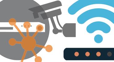 Telnet Credential Leak Reinforces Bleak State of IoT Security - Cyber security news