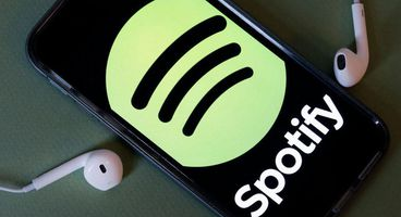 Spotify Phishers Hijack Music Fans' Accounts - Cyber security news