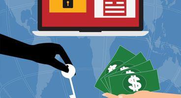 GandCrab Ransomware Crooks Take Agile Development Approach