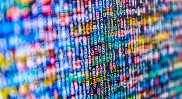 Use of 'StegWare' Increases in Stealth Malware Attacks - Malware Attack News