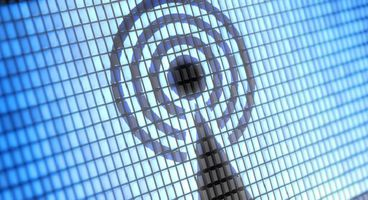 Rockwell Automation Patches Wireless Access Point against Krack