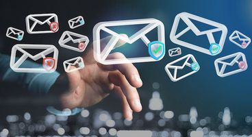 Energy Sector Phish Swims Past Microsoft Email Security via Google Drive - Cyber security news