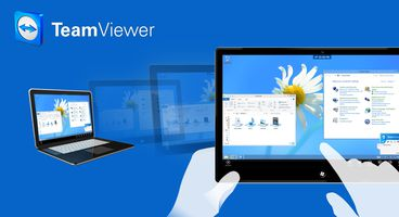 TeamViewer Rushes Fix for Permissions Bug