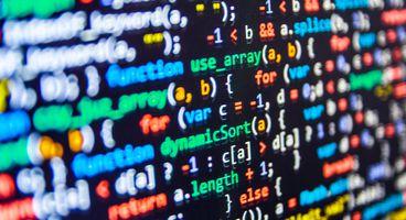 Multiple Vulnerabilities in LibXL Library Open Door to RCE Attacks - Cyber security news