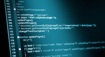 Researchers Show How Popular Text Editors Can Be Attacked Via Third-Party Plugins