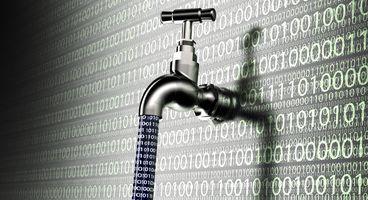 Misconfigured Reverse Proxy Servers Spill Credentials