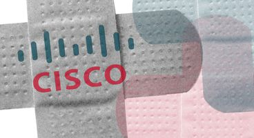 Cisco Patches Two Critical RCE Bugs in IOS XE Software - Cyber security news