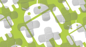 Google Patches 11 Critical RCE Android Vulnerabilities - Cyber security news