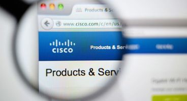 Critical, Unpatched Cisco Flaw Leaves Small Business Networks Wide Open - Cyber security news - Malware Attack News