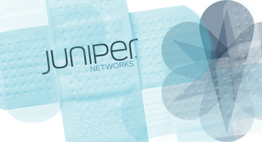 Juniper Issues Security Alert Tied to Routers and Switches