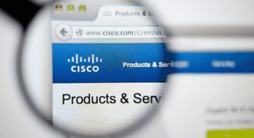 Cisco Patches DoS Flaw in BGP over Ethernet VPN Implementation