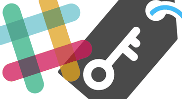 Slack Plugs 'Severe' SAML User Authentication Hole - Cyber security news