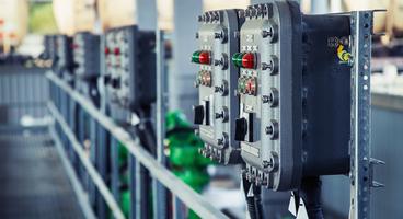 Schneider Electric Patches Critical RCE Vulnerability