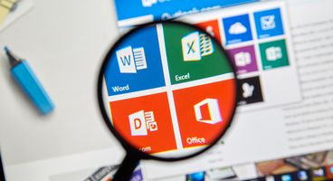 Attackers Use Undocumented MS Office Feature to Leak System Profile Data - Cyber security news
