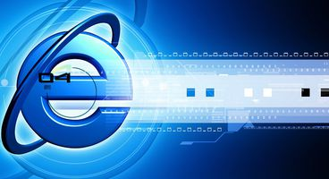 Project Zero Chains Bugs for 'aPAColypse Now' Attack on Windows 10 - Cyber security news