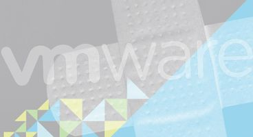VMware Issues 3 Critical Patches for vSphere Data Protection - Cyber security news
