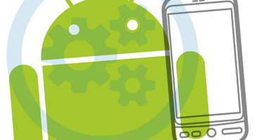 AT  (ATtention) Command Hitch Leaves Android Phones Open to Attack - ThreatPost - Cyber security news
