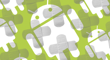 Google's April Android Security Bulletin Warns of 9 Critical Bugs - Cyber security news