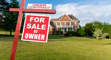 This Sneaky Home-Buying Scam Is on the Rise. Here's How to Spot It - Cyber security news