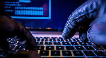 New actors will join state-sponsored hackers in global cyber-crime, report says - Cyber security news