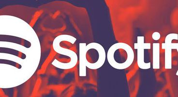 Spotify Emails Warning to 'Pirates' Using Hacked Apps - Mobile Security Articles