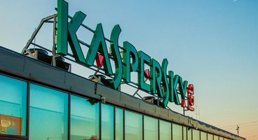 Kaspersky Lab reveals number of corporate users subjected to cyber attacks in Azerbaijan - Cyber security news
