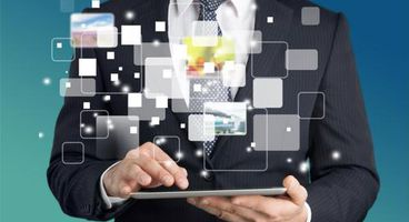 How your enterprise applications could be putting your company at risk