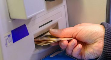 Attack The Machines: The lucrative business of ATM malware