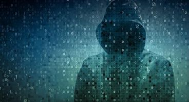 How hackers recycle top threats
