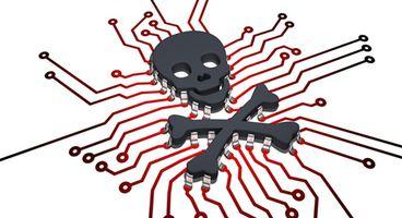 Fileless Malware: A Hidden Threat - Cyber security news