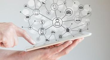 The connected workforce: The importance of protecting home and corporate networks - Cyber security news