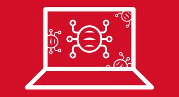 EMOTET Returns, Starts Spreading via Spam Botnet - Cyber security news