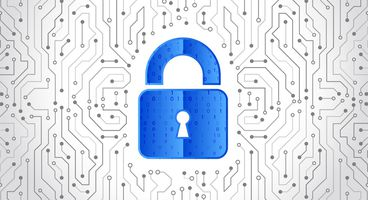 10 Cybersecurity Scholarships to Look out for