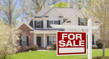 Beware: Real Estate Scams are Growing - Cyber security news