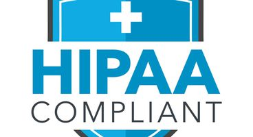 The HIPAA Compliance and Security Awareness Connection - Cyber security news