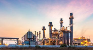 Industrial Cybersecurity: Addressing Today's and Tomorrow's Challenges - Computer Security Threats