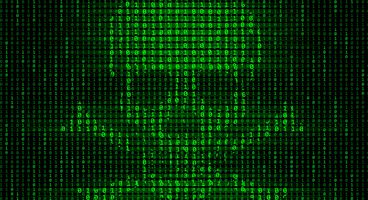 Anti-Honeypot – Repelling Attackers Using Fake Indicators - Cyber security news